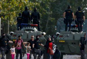 2015-09-16t170046z_1447991245_lr2eb9g1b8zmd_rtrmadp_3_europe-migrants-hungary